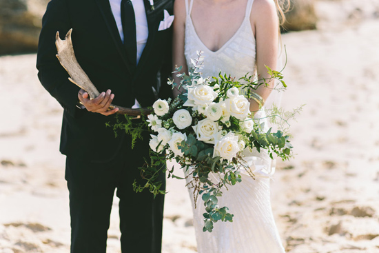 boho-beach-wedding-ideas0013