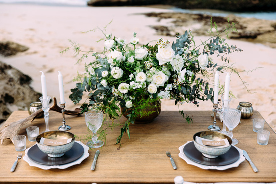 boho-beach-wedding-ideas0059