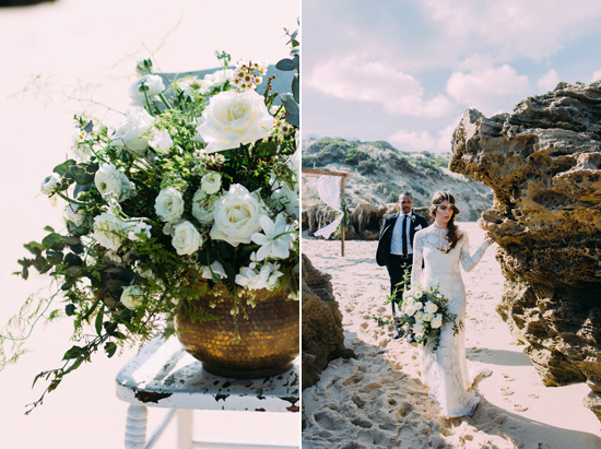boho-beach-wedding-ideas0079