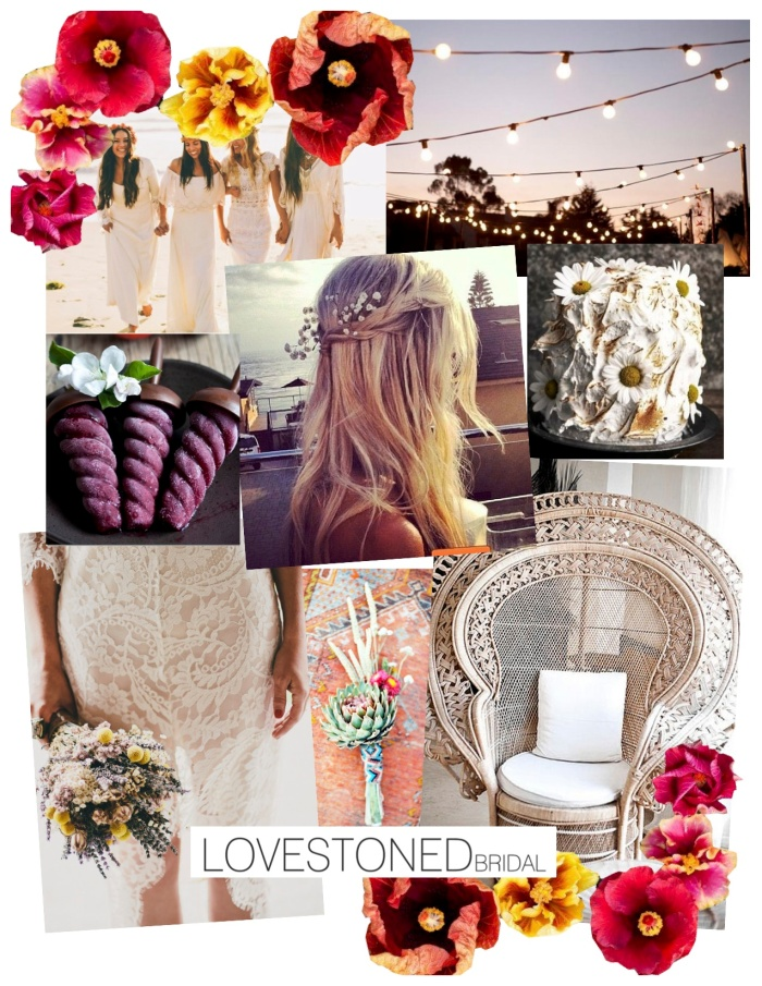 lovestoned_wedding_pins_copy