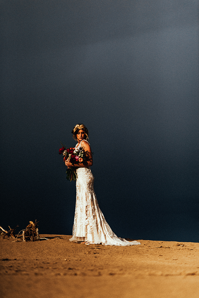 HaleyNordPhotography-2