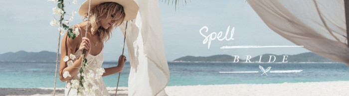 Spell-Bride-Banner