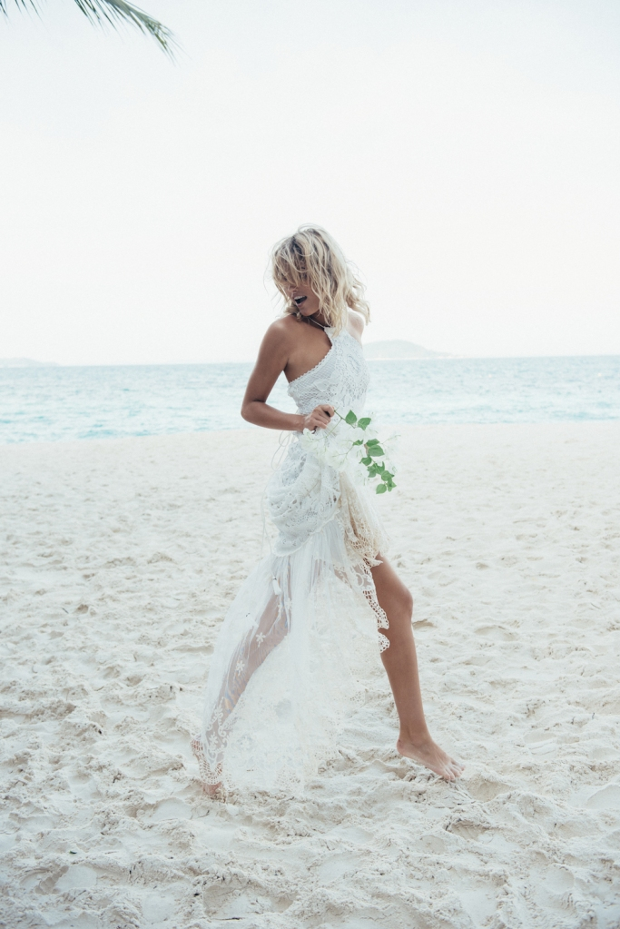 SpellBride_Casablanca-Halter-Gown-78711
