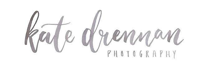 logo_1447051476