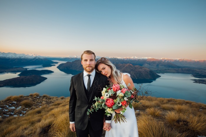 Perth-Wedding-Photographer-Destination-Wanaka-New-Zealand-Kate-Drennan_01