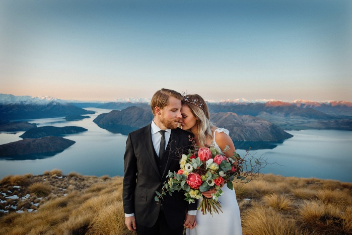 Perth-Wedding-Photographer-Destination-Wanaka-New-Zealand-Kate-Drennan_02