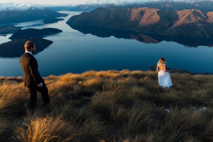 Perth-Wedding-Photographer-Destination-Wanaka-New-Zealand-Kate-Drennan_06