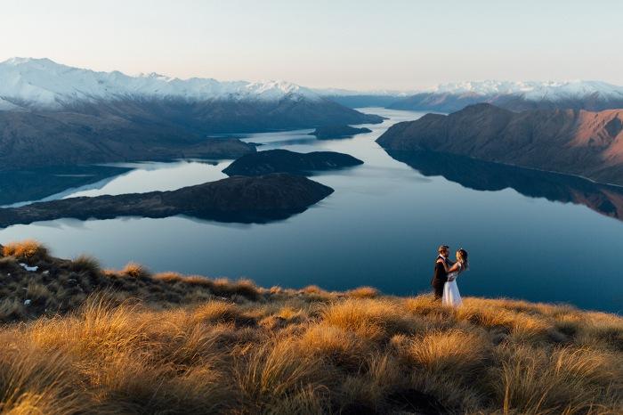 Perth-Wedding-Photographer-Destination-Wanaka-New-Zealand-Kate-Drennan_07