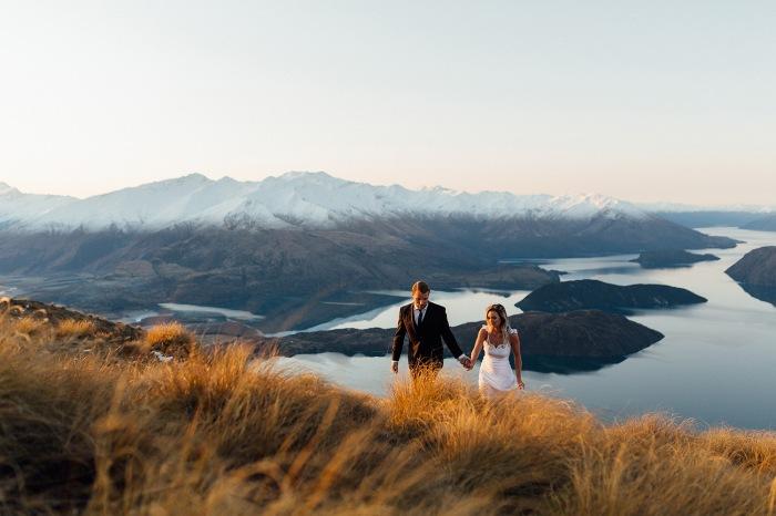 Perth-Wedding-Photographer-Destination-Wanaka-New-Zealand-Kate-Drennan_08