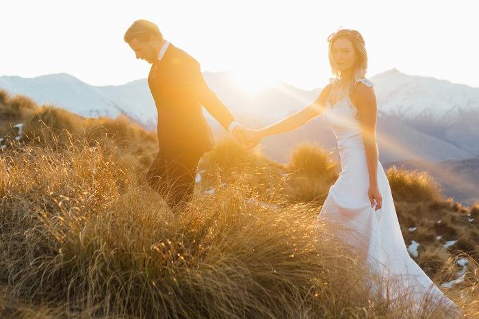 Perth-Wedding-Photographer-Destination-Wanaka-New-Zealand-Kate-Drennan_09