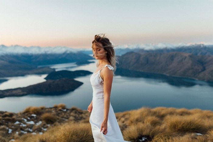 Perth-Wedding-Photographer-Destination-Wanaka-New-Zealand-Kate-Drennan_12