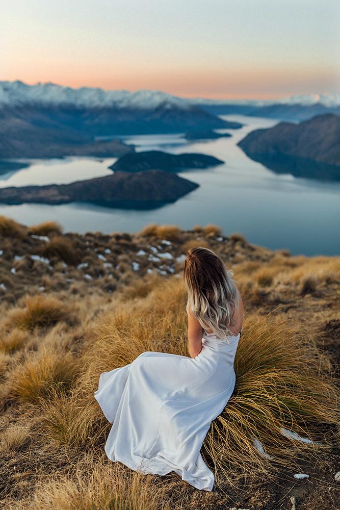 Perth-Wedding-Photographer-Destination-Wanaka-New-Zealand-Kate-Drennan_13