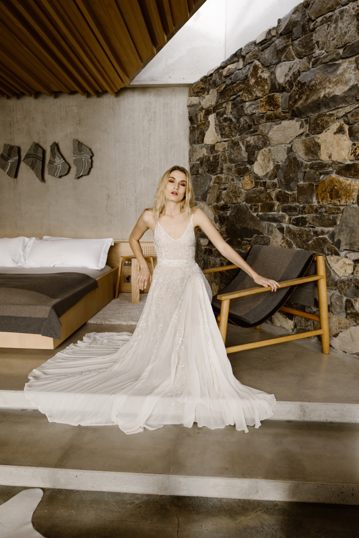 L'eto-Bridal-Gowns-Sydey-Australia-1
