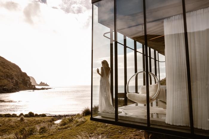 L'eto-Bridal-Gowns-Sydey-Australia-10