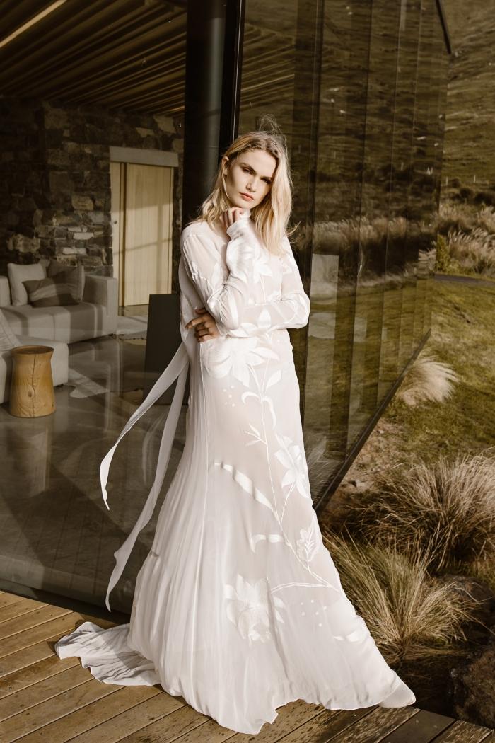 L'eto-Bridal-Gowns-Sydney-Australia-1