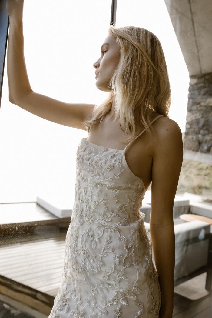 L'eto-Bridal-Gowns-Sydney-Australia-10-2