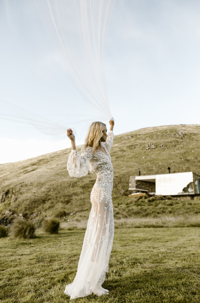 L'eto-Bridal-Gowns-Sydney-Australia-11-3