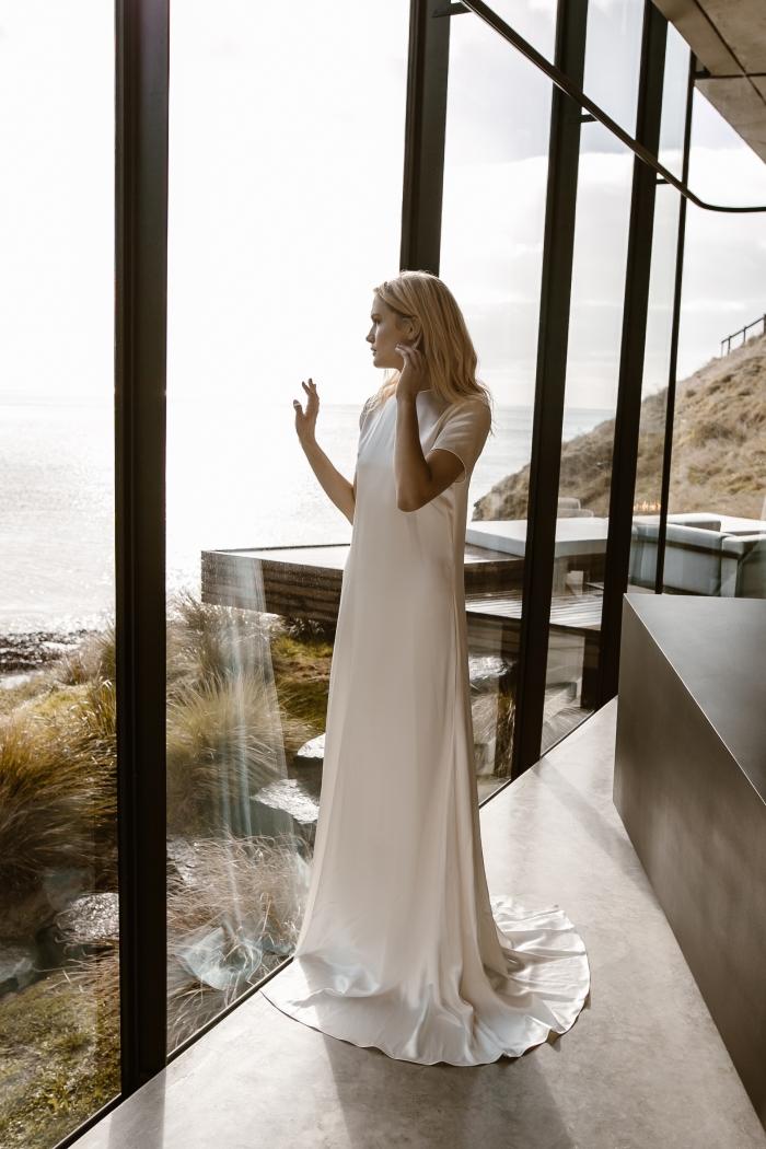 L'eto-Bridal-Gowns-Sydney-Australia-13-2