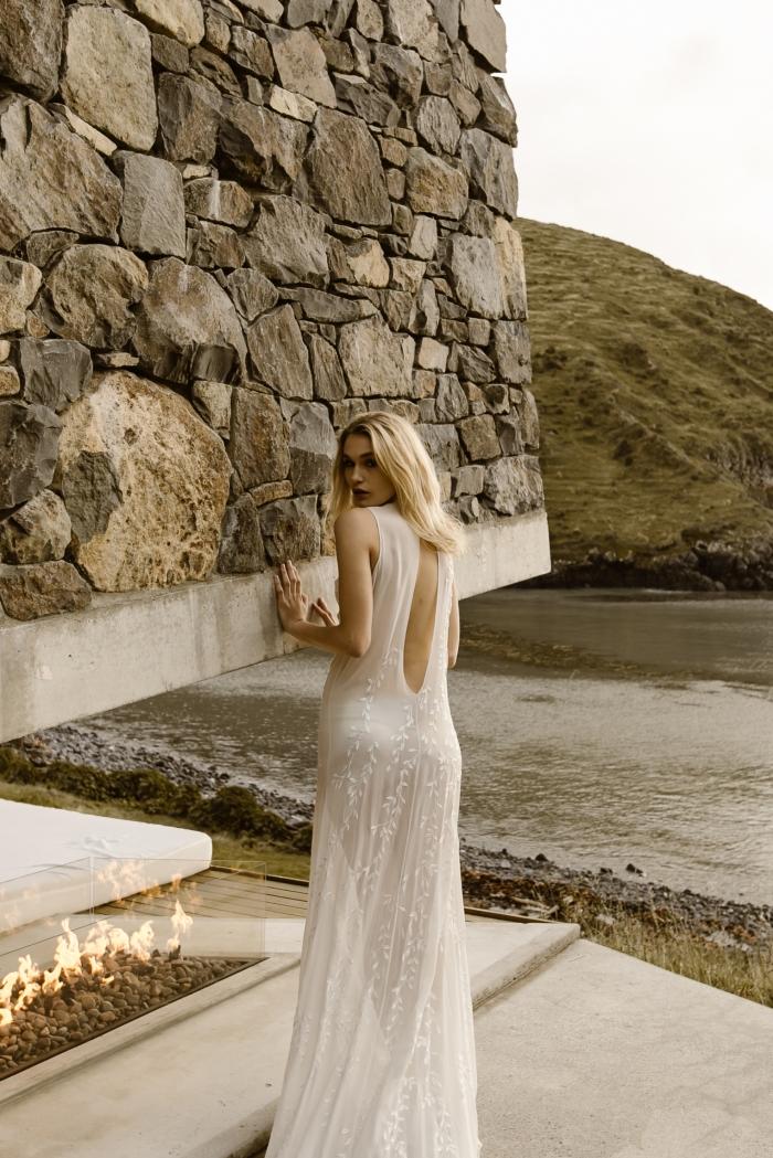 L'eto-Bridal-Gowns-Sydney-Australia-13