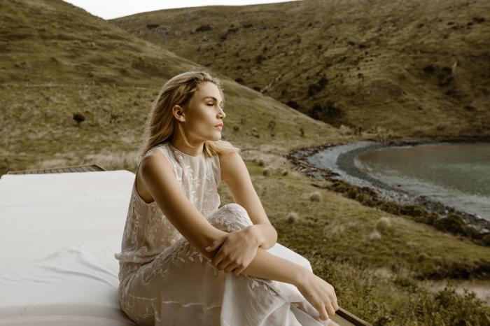 L'eto-Bridal-Gowns-Sydney-Australia-2