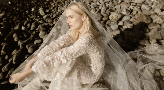 L'eto-Bridal-Gowns-Sydney-Australia-22