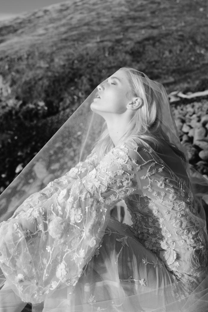 L'eto-Bridal-Gowns-Sydney-Australia-24
