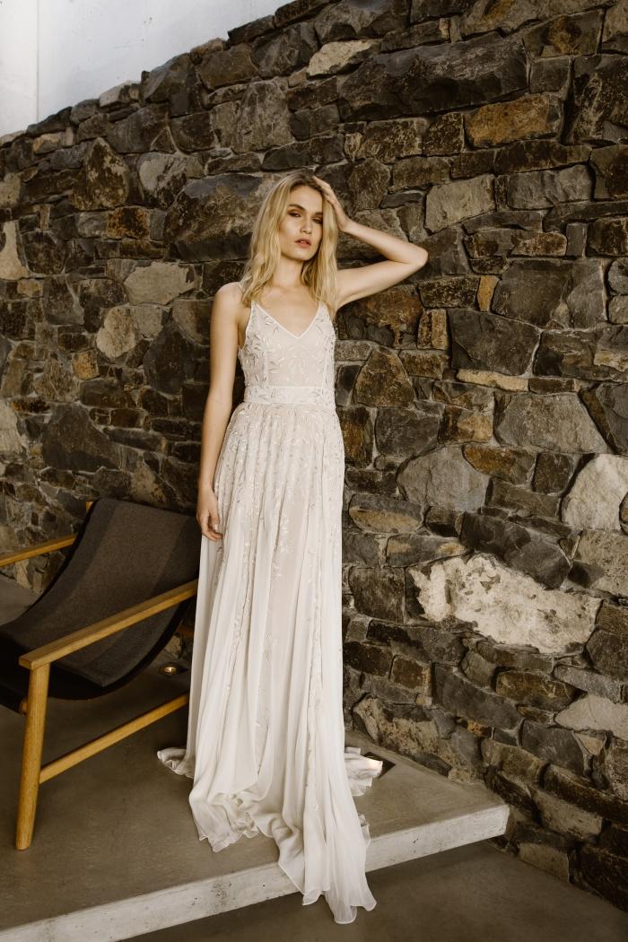 L'eto-Bridal-Gowns-Sydney-Australia-3