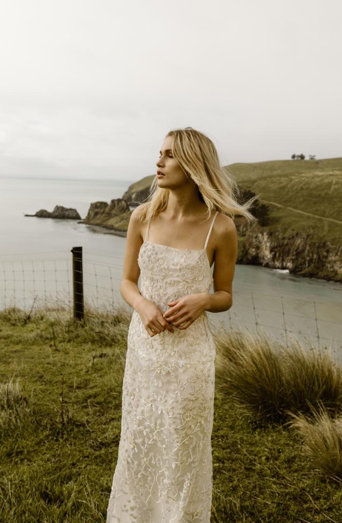 L'eto-Bridal-Gowns-Sydney-Australia-4-2