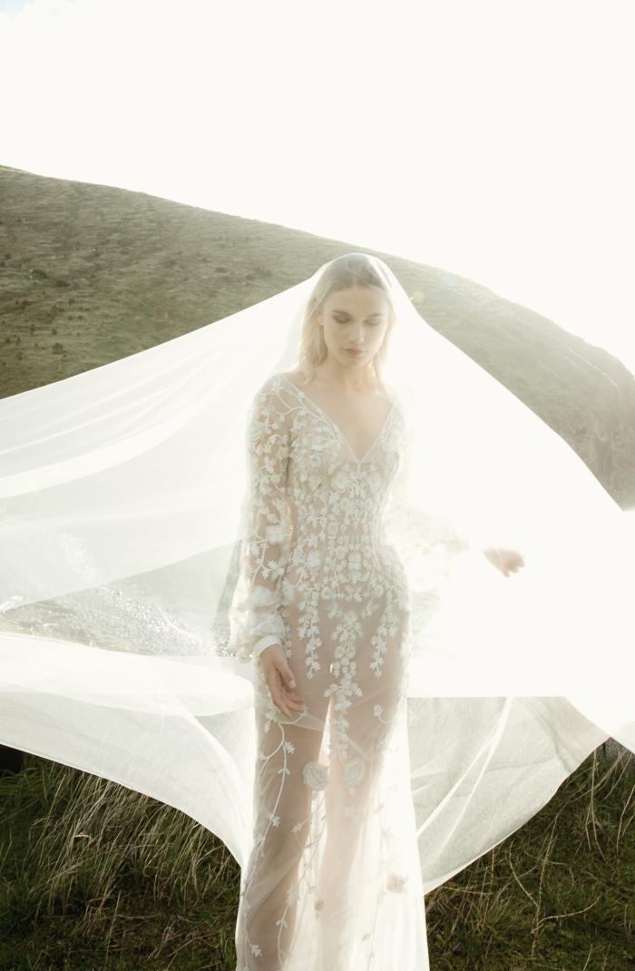 L'eto-Bridal-Gowns-Sydney-Australia-4-3