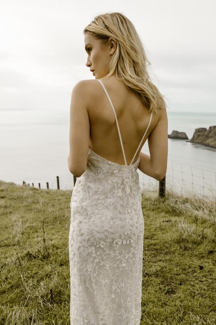 L'eto-Bridal-Gowns-Sydney-Australia-6-2