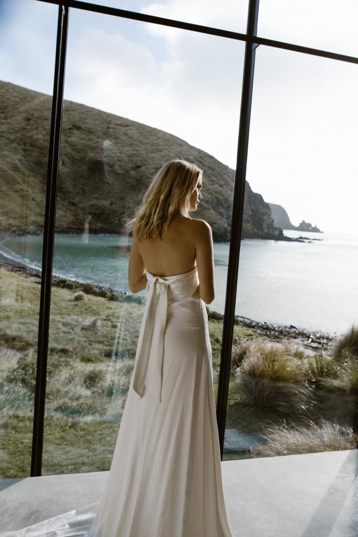 L'eto-Bridal-Gowns-Sydney-Australia-7-2