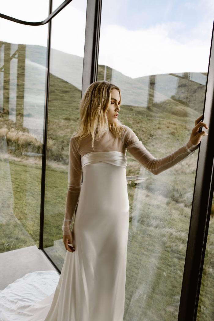 L'eto-Bridal-Gowns-Sydney-Australia-8-2