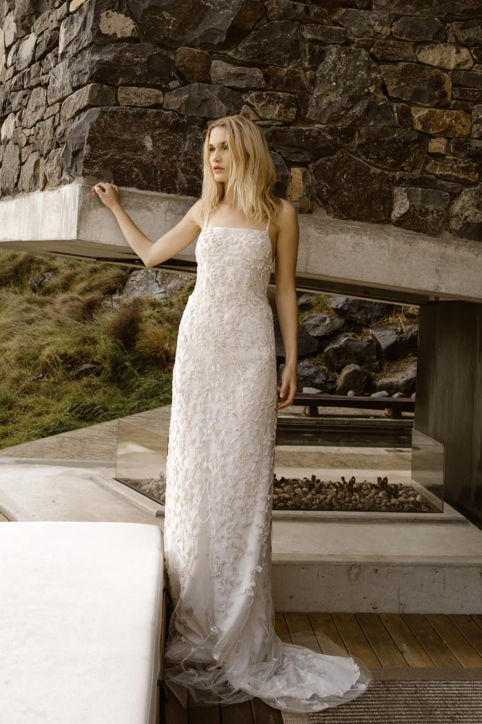 L'eto-Bridal-Gowns-Sydney-Australia-8-3