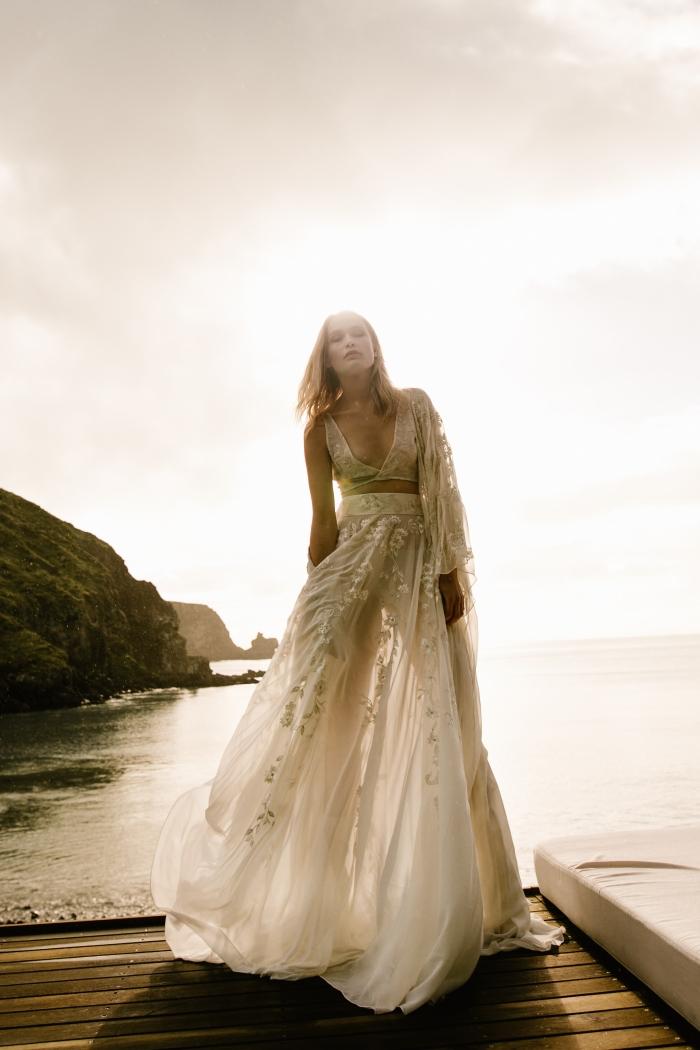L'eto-Bridal-Gowns-Sydney-Australia-8-4