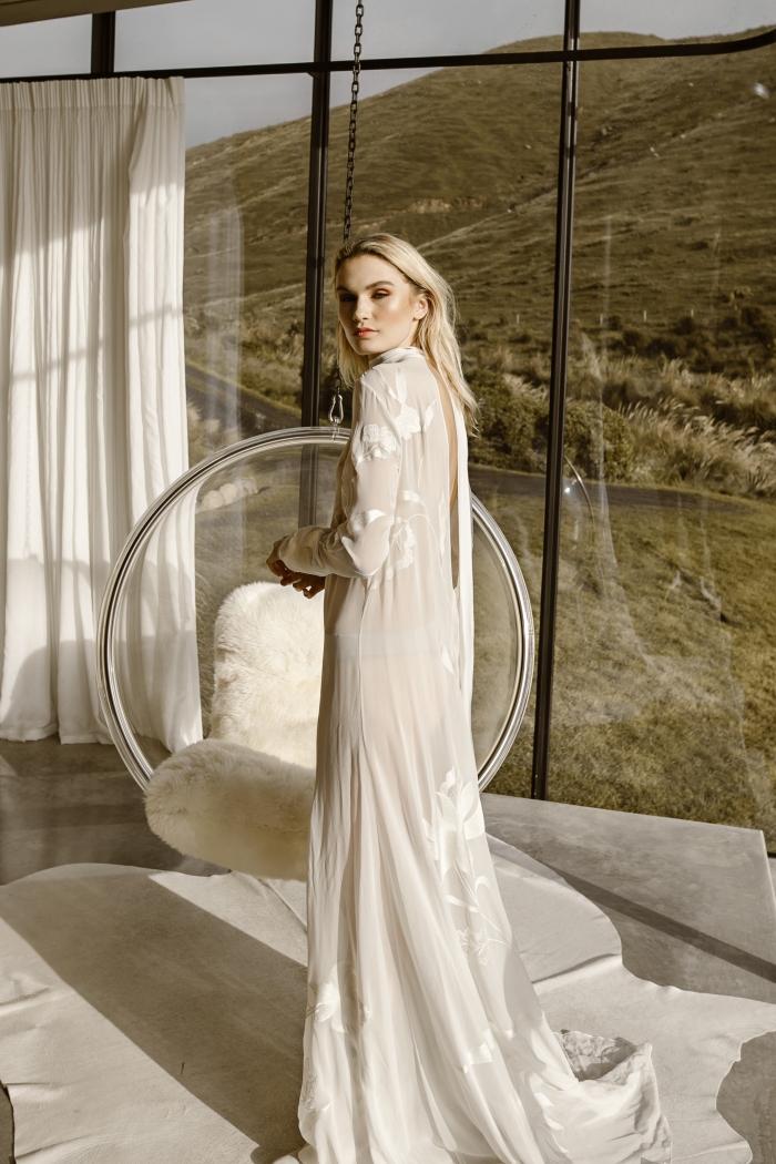 L'eto-Bridal-Gowns-Sydney-Australia-8