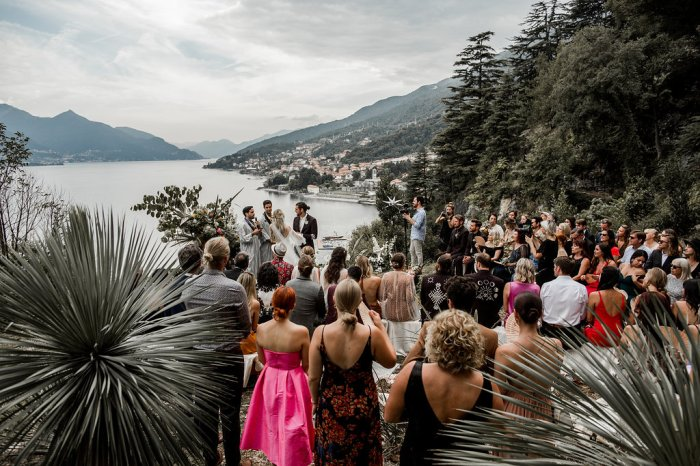 Ashley-and-Terrence-Lugano-Como-Wedding-1440