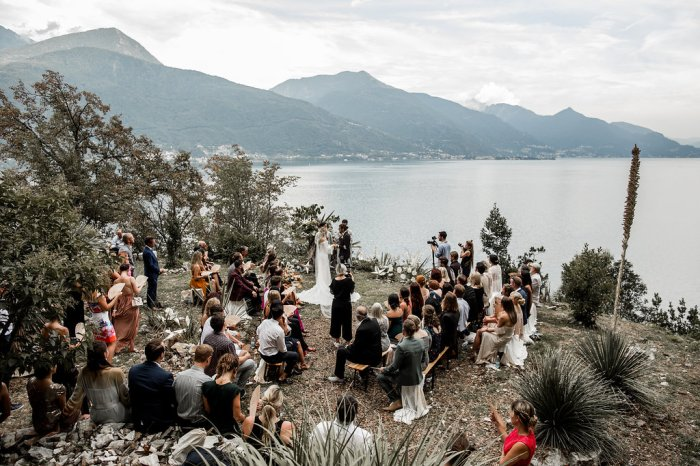 Ashley-and-Terrence-Lugano-Como-Wedding-1505