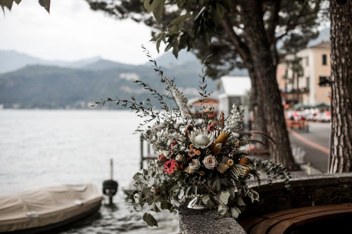 Ashley-and-Terrence-Lugano-Como-Wedding-6