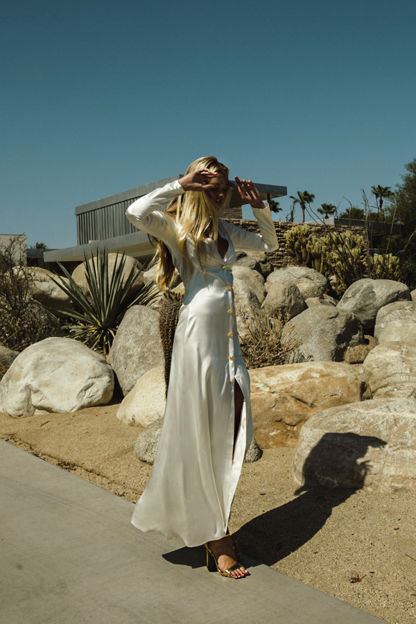L'eto-Bridal-Wedding-Gowns-Palm-Springs-Collection_-11