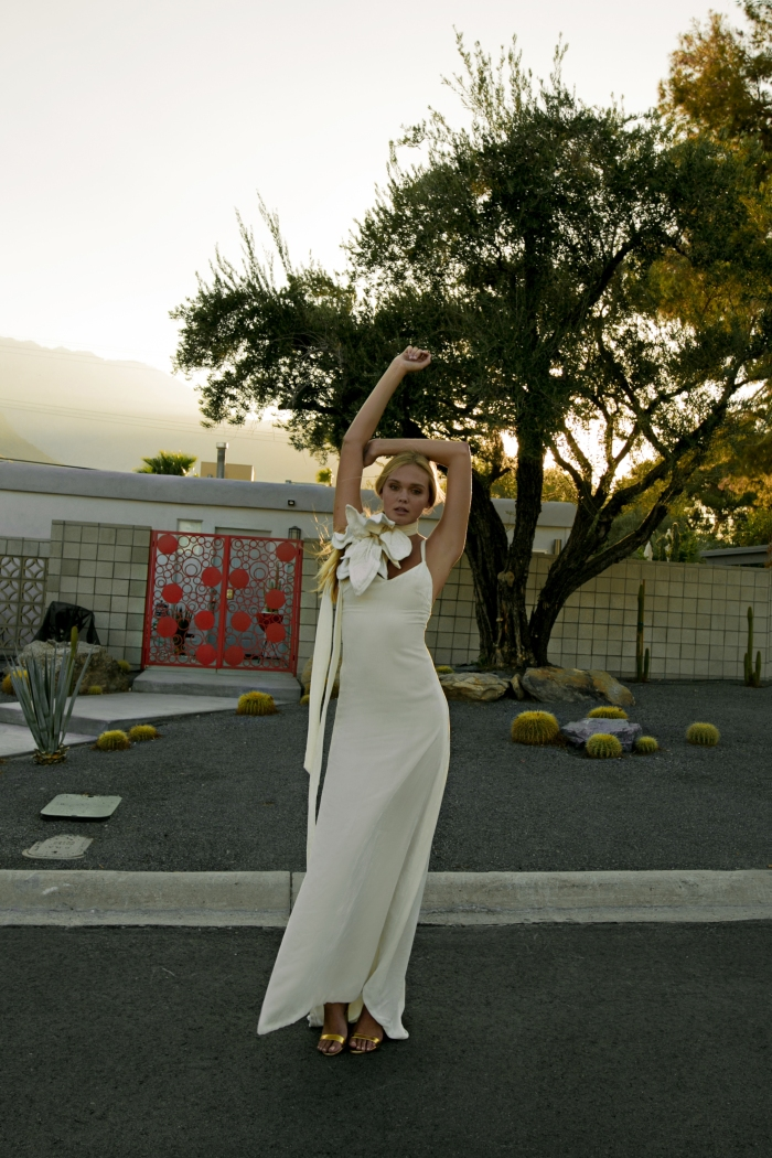 L'eto-Bridal-Wedding-Gowns-Palm-Springs-Collection_-17-1
