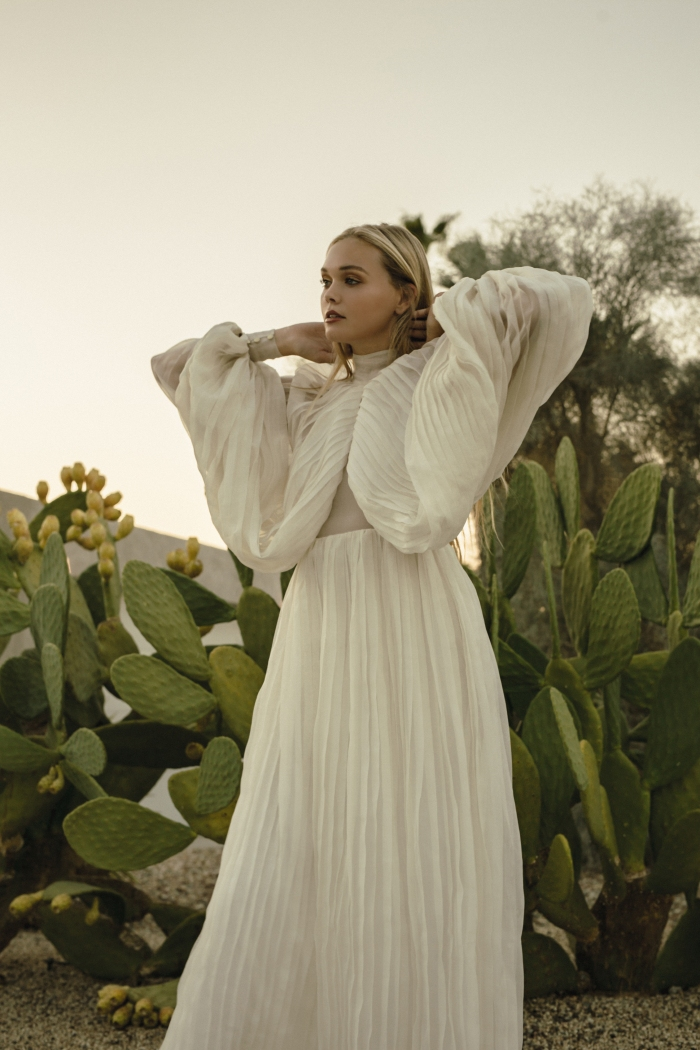 L'eto-Bridal-Wedding-Gowns-Palm-Springs-Collection_-2.1