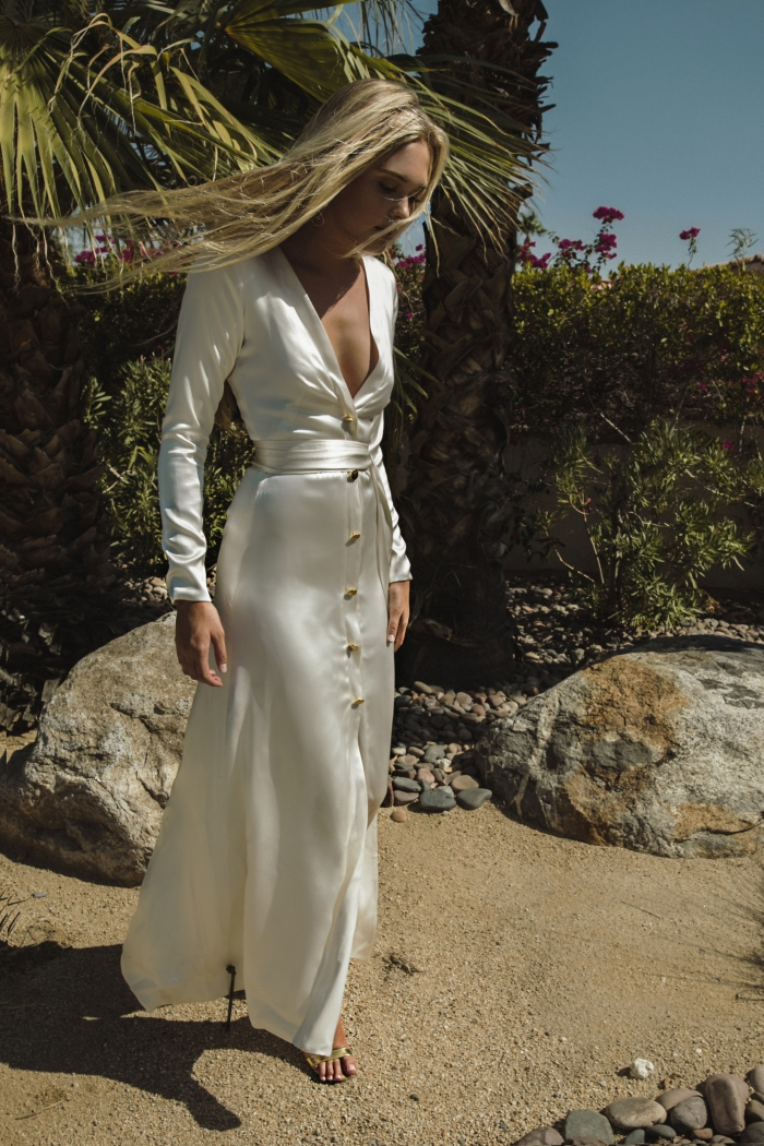 L'eto-Bridal-Wedding-Gowns-Palm-Springs-Collection_-44