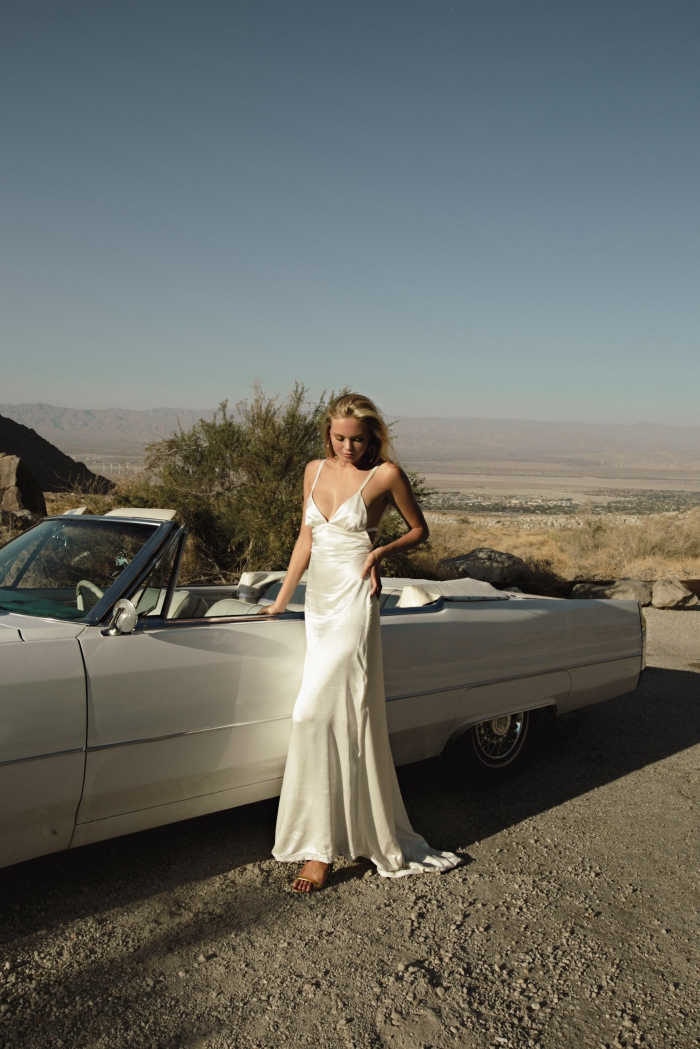 L'eto-Bridal-Wedding-Gowns-Palm-Springs-Collection_-5