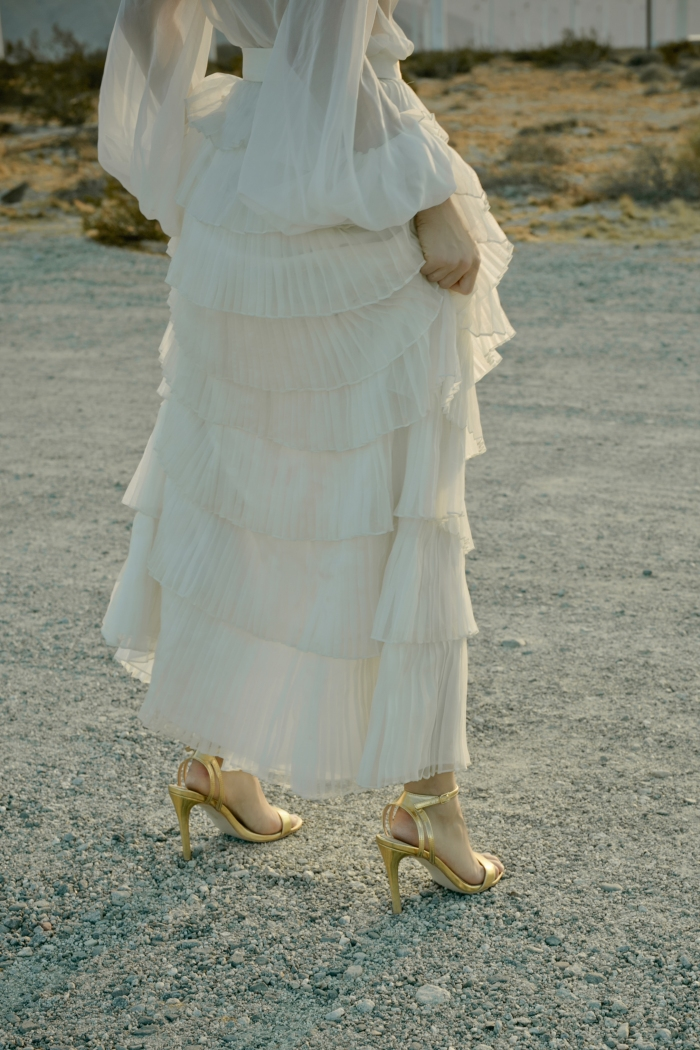 L'eto-Bridal-Wedding-Gowns-Palm-Springs-Collection_-9